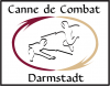 Canne de Combat Darmstadt e.V.